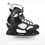 Vom Inline-Skater oder Eisläufer zum Cross-Skater werden