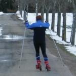 Gesund und fit durch den Winter kommen