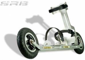 Barthelmes-SRB-XRS02