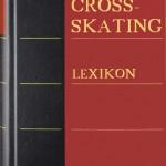 Babylon XIII – Fachbegriffe des Cross-Skating Sports