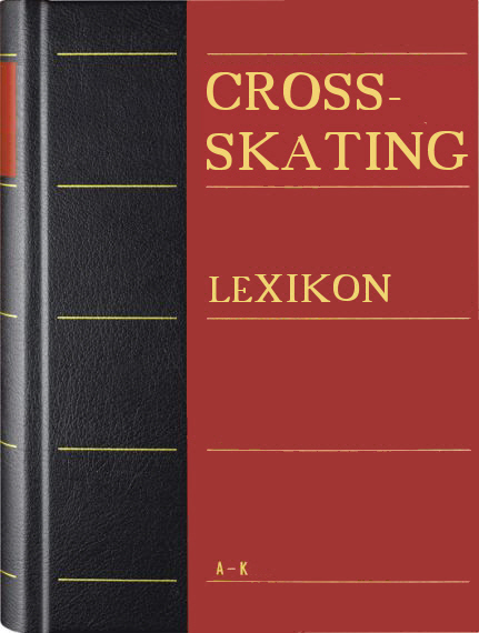 alles über Cross-Skating und Cross Skates
