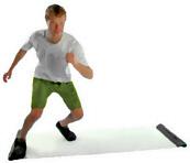 Slideboard und Slidesocks Cross-Skate-Shop