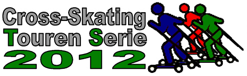 touren-serie_der_cross-skater_2012