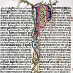 Von Gutenberg zu Guttenberg