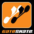 Trailskate_Gatskate_kaufen_im_cross-skate_shop