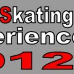 Die Cross-Skating eXperience 2012