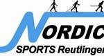 Eilmeldung! Cross-Skating und Moderner Biathlon auf der BMB-Messe in Sondelfingen