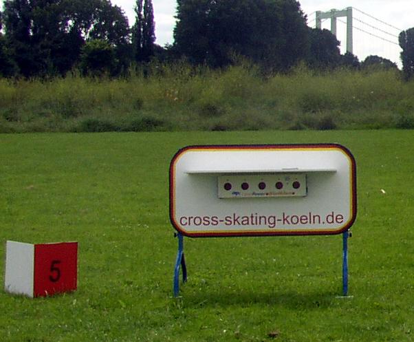 Cross-Skating Biathlon5