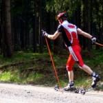 nordicx.com – ein neuer Profi-Onlineshop für Skiroller