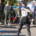 Moderner Biathlon bei Reutlingen