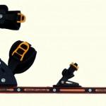 Rock-Skate 50 und 53 im Vergleich zum SRB XRS02 personal edition 1