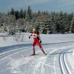 Skilanglauf Skating-Kompaktkurs in Klingenthal – ein perfekter Einstieg in die Skilanglaufsaison 2012/13