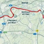 Cross-Skating Deutschland-Tour – 10. Folge: Vorbereitung auf die Mittelhessen Frühjahrs-Tour