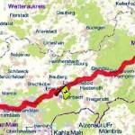 Cross-Skating Deutschland-Tour – 9. Folge: Vorbereitung auf die Mittelhessen Frühjahrs-Tour