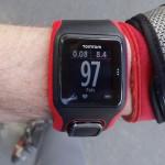 Neue TomTom GPS Sportuhr – es geht auch elegant, 1. Teil