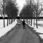 Gut durch den Winter: Jetzt dranbleiben!