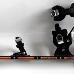 Der neue SRB XRS06 – Vorstellung und Fahrbericht