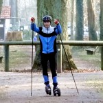 Trainingspläne für Cross-Skater – Teil 3 – die langen Distanzen