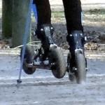 Cross-Skate Werkstattfragen – Folge 3 – Knarrende Cross-Skates