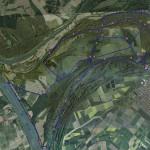 Mitten in Europa: Hessens Urwälder auf Cross-Skates