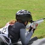 10. Kölner Moderner Biathlon – die pure Spannung