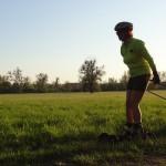 Mentales Training für Cross-Skater – nicht nur für Profis