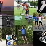Einladung zum Wettbewerb: Cross-Skating Bilder und Videos des Jahres 2015