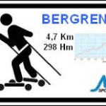 Wieder Bergrennen auf die Schwäbische Alb