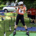Moderner Biathlon als E-Book