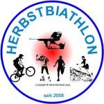 Bergrennen und Biathlon bei Reutlingen 2017