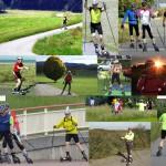Trainings-Service Moderner Biathlon I und Marathon I