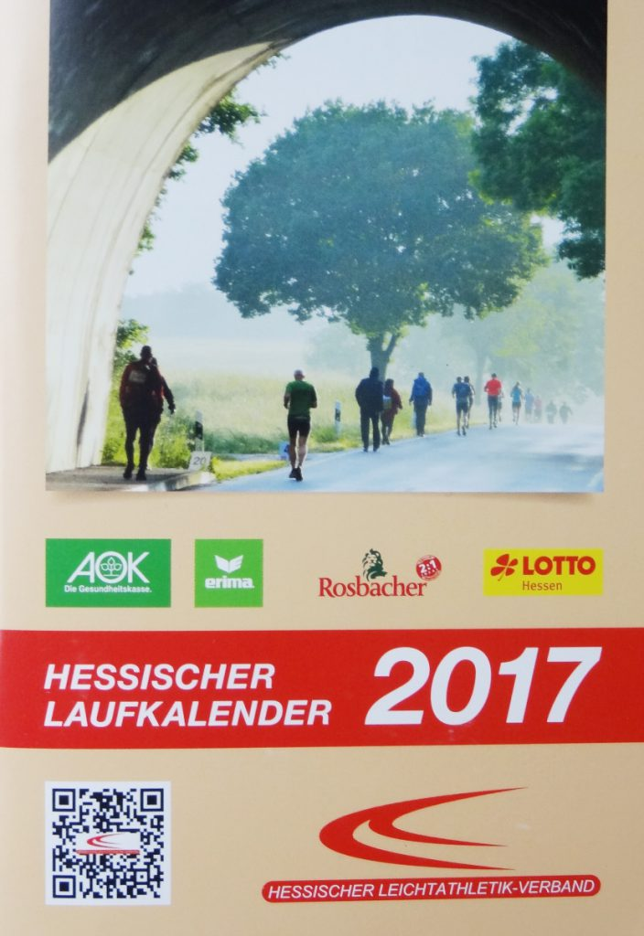 hlv-kalender-2017