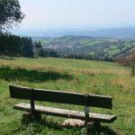 Sportlich aktiv am Vogelsberg, dem größten Vulkan Europas