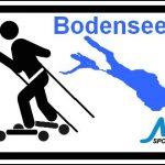 Bodenseetour 2017 – der Klassiker geht weiter