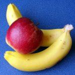 Ernährungsberatung und der Verkauf von Wonder-Food