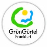 Cross-Skating Klassiker rund um Frankfurt erneut abgerollt – der Grüngürtel Rundweg